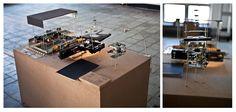 "School of Form exibition ""Every object tells a stroy"" curated by Oskar Zięta #schoolofform"