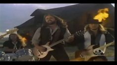 38 Special - If I'd Been The One - (Official Music Video) (HD)