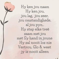 Good Morning Messages, Good Morning Greetings, Goeie More, Blessed Is She, Goeie Nag, Afrikaans Quotes, Inspirational Qoutes, Living Water, Special Quotes