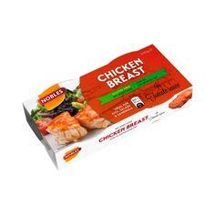 Chicken Breast Sports Version 2 x 90 g Breast, Chicken, Sports, Food, Hs Sports, Essen, Meals, Sport, Yemek