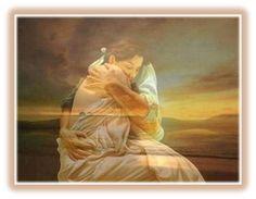 E VAMOS TROVANDO - Poetas e Escritores do Amor e da Paz
