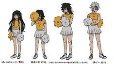 Cassie, Disney Characters, Fictional Characters, Fan Art, Cartoon, Disney Princess, Tumblr Clothes, Infancy, Friends