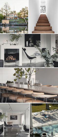 Krijtbord Achterwand Keuken : me inspireren om lekker z?lf aan de slag te gaan. – Rustieke keuken