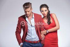 fashion man woman - Google Search