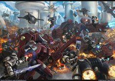 DavidSondered,Tau Empire,Tau, Тау,Warhammer 40000,warhammer40000, warhammer40k, warhammer 40k, ваха, сорокотысячник,фэндомы,Raven Guard,Space Marine,Adeptus Astartes,Imperium,Империум