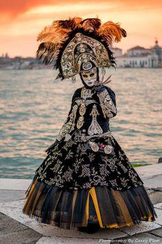 9d99c5183c57  Venetian  Mask  Carnival  CarnivalMask  VenetianMask  VenetianCarnival   Venice  Italy