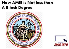 how-amie-not-less-than-a-btech-degree
