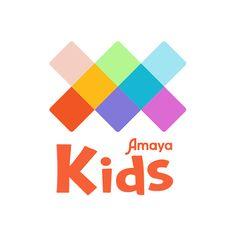 AmayaKids - качественные приложения для развития ваших детей