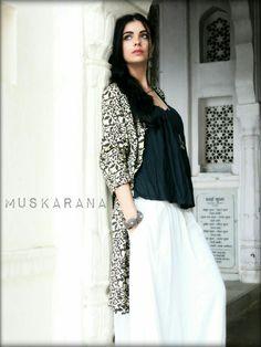 Muskarana '16