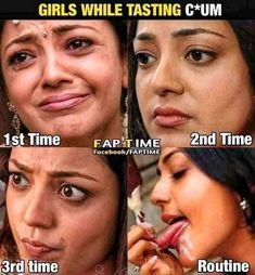 Beautiful Girl Indian, Beautiful Indian Actress, Veggie Jokes, Adult Dirty Jokes, Bollywood Pictures, Lip Biting, Indian Actress Photos, Bollywood Girls, Funny Bunnies