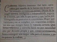 #CABRONA Fuente: Revista Literaria La Noche de las Letras (Perfil de Facebook)  https://www.facebook.com/pages/Revista-Literaria-La-Noche-de-las-Letras/234175446622335?fref=ts