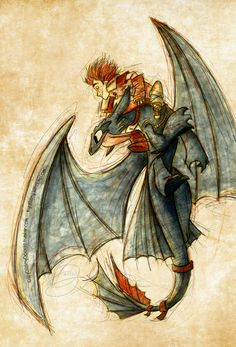 Another Httyd fan - ky-jane: dillydalleydoodle: Let's make it our. Dragons Edge, Httyd Dragons, Got Dragons, Hiccup And Toothless, Hiccup And Astrid, Dragon Rider, Dragon 2, How To Train Dragon, How To Train Your