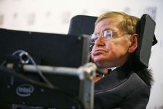 Stephen Hawking diz que os buracos negros não existem | Sociedade | Edição Brasil no EL PAÍS