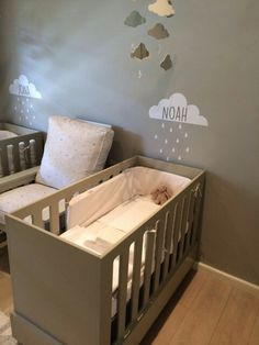 Baby Roomz Furniture Manufacturers