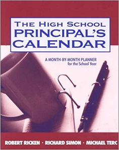 Test bank solutions for introduction to management accounting 16th month by month planner for the school year beginning with july this reference provides a month to month checklist of tasks that if properly addressed fandeluxe Image collections