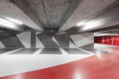 Sishane_Park-SANALarc-18 « Landscape Architecture Works   Landezine