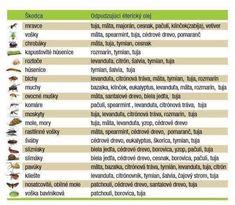 #silarozvoja #lovetvorenie #handmade #doterra #oils #sumivebomby #mydla #mydielka #darceky #zdravie #krasnavona #rodina #ragas #silarodiny #zdravyzivotnystyl Doterra, Doterra Essential Oils