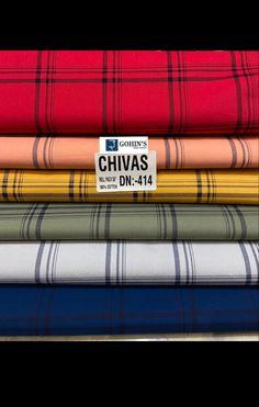 Textile Pattern Design, Textile Patterns, Men Shirt, Casual Shirts For Men, Shirt Style, Flannel, Weaving, Fabrics, Menswear