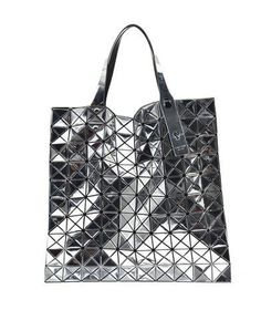 Bao Bao Issey Miyake Lucent Shopper
