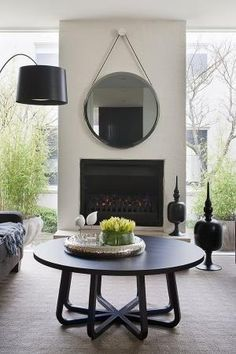 Australian Interior Design Awards- shortlisted