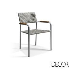Saccaro apresenta novidades para os setores de hotelaria e gastronomia com as peças Medici, New Dallas e Cadeira Siriú. Repletos de requinte e personalidade, os lançamentos recebem acabamento artesanal.