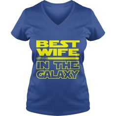 BEST WIFE IN THE GALAXY - funny star wars  #gift #ideas #Popular #Everything #Videos #Shop #Animals #pets #Architecture #Art #Cars #motorcycles #Celebrities #DIY #crafts #Design #Education #Entertainment #Food #drink #Gardening #Geek #Hair #beauty #Health #fitness #History #Holidays #events #Home decor #Humor #Illustrations #posters #Kids #parenting #Men #Outdoors #Photography #Products #Quotes #Science #nature #Sports #Tattoos #Technology #Travel #Weddings #Women