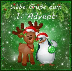 Merry Christmas, Christmas Gifts, Christmas Ornaments, Elf On The Shelf, Animals And Pets, Clip Art, Disney Princess, Holiday Decor, Disney Characters