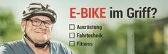 Kantonspolizei Zürich | E-bike – Fakten