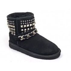9fad604cc4e 23 Best ugg tasman images in 2013 | Ugg boots cheap, Uggs for cheap ...