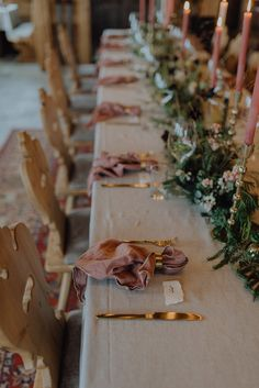 shortcut Photo By Maria Pirchner Fotografie Diana, Table Settings, Table Decorations, Home Decor, Homemade Home Decor, Table Top Decorations, Place Settings, Decoration Home, Dinner Table Settings