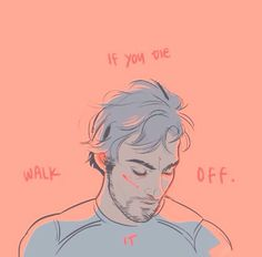 walk it off by bourbonss Marvel Fan Art, Marvel Memes, Marvel Dc Comics, Marvel Avengers, Stucky, Quicksilver Marvel, Fashion Mode, Scarlet Witch, Marvel Characters