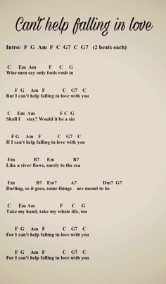 Image result for all of me ukulele songs