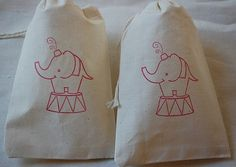 Can be bought at http://www.etsy.com/listing/76477157/10-red-circus-elephant-birthday-party?ref=shop_home_active
