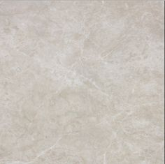 AGORA BEIGE....  SPECIAL PRODUCT