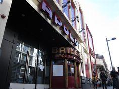 La Sala Apolo homenajeará a la cultura del baile con 52 creadores durante 2016