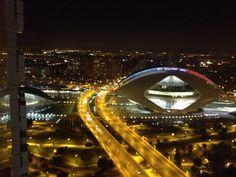 Foto de piso Torre ♖ Francia Valencia - Google Fotos