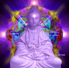 ✣...The venerable teachers, philosophers & spiritual practitioners throughout history have concluded that the greatest Happiness we can experience comes from the development of an Open, Loving Heart...     ✣ Allan Lokos    art; e11en ♥ vaman 	  www.facebook.com/ellenvaman  902.2