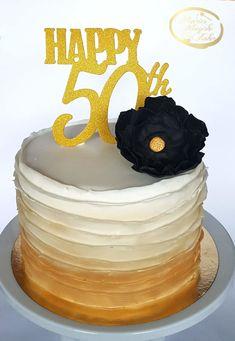 Kaker Happy A, Birthday Cake, Desserts, Food, Birthday Cakes, Postres, Deserts, Hoods, Meals