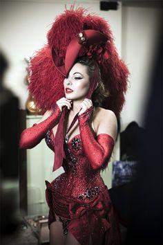 46 Best Burlesque on stage images | Burlesque, Burlesque
