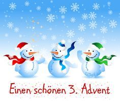 3.Advent von 123gif.de