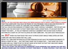 debt validation letter on pinterest a program letter i