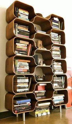 #mobilya #dekorasyon #güzelev #ev #koltuk  Hem salonumuzda hemde çocuk odalarımızda kullanabileceğimiz modern kitaplık. #yatakodası #dekorasyonfikirleri #dekor #evdekorasyonu #mobilyadunyasi #evimgüzelevim #bebekodası #mutfak #salontakımı
