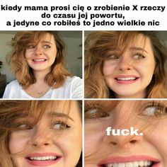 Polish Memes, True Memes, Funny Me, Best Memes, Laugh Out Loud, Feel Better, I Laughed, Haha, Funny Pictures