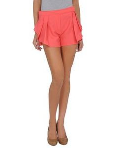 SEE BY CHLOe Shorts