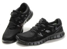 $19 get discount #nike roshe shoes outlet factory sale,nike sb shoes,nike free shoes,nike running shoes,nike air max