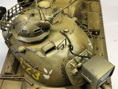 M48, Model Building, Scale Models, Master Chief, Hiking Boots, Character, Shoes, Fashion, Walking Boots