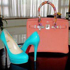 hermes bag for sale - HERMES BIRKIN BAGS!!! on Pinterest | Hermes Birkin, Hermes and ...