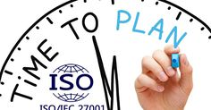 Software Application Development Company: Planning for ISO 27001 - Part 1 #SoftwareConsultancyIndia #OffshoreSoftwareDevelopmentCompanyIndia #SoftwareOutsourcingCompanyIndia #eCommerceSolutionProviderIndia