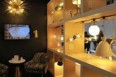 238 Best Interior Design Trends Images Premium Vinyl Flooring Commercial Interior Design Interior Design Trends