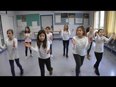 7 Min Workout, Gym Workouts, Cup Song, Rhythm Games, Brain Gym, Dance Humor, English Activities, Cycle 3, Music Classroom